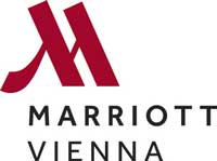 Hotel Marriott Vienna