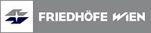 Logo Friedhöfe Wien