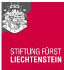 Stiftung Fürst Liechtenstein