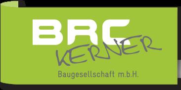 BCR Kerner Baugeselsschaft m. b. H.