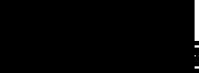 Logo Niemetz Schwedenbomben